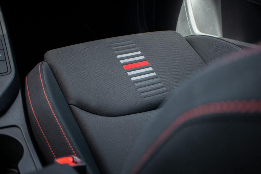 SEAT Ibiza 61