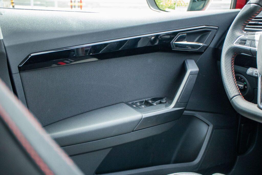 SEAT Ibiza 62