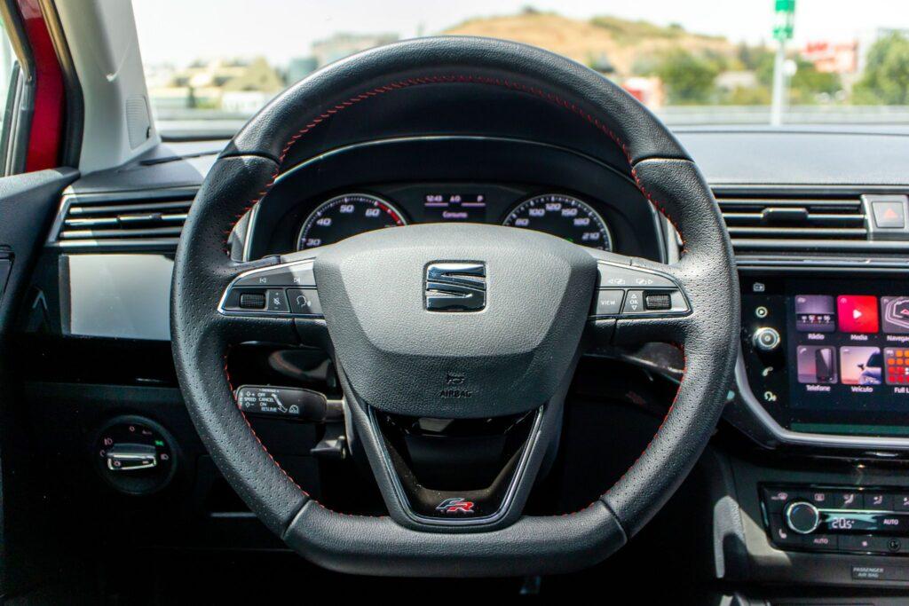 SEAT Ibiza 63