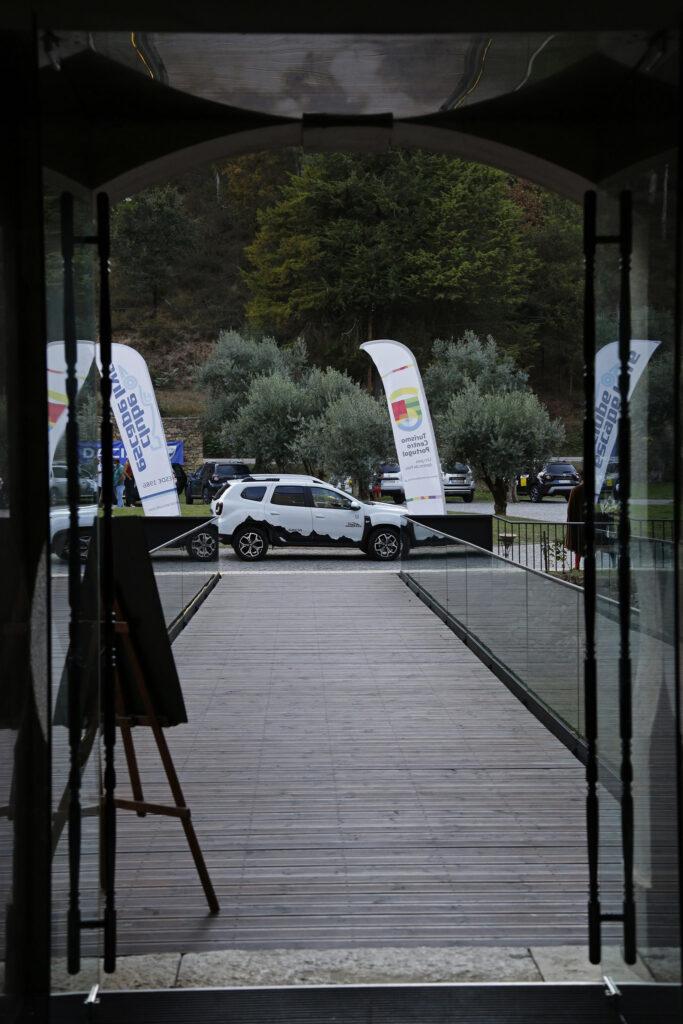Aventura Dacia 0078