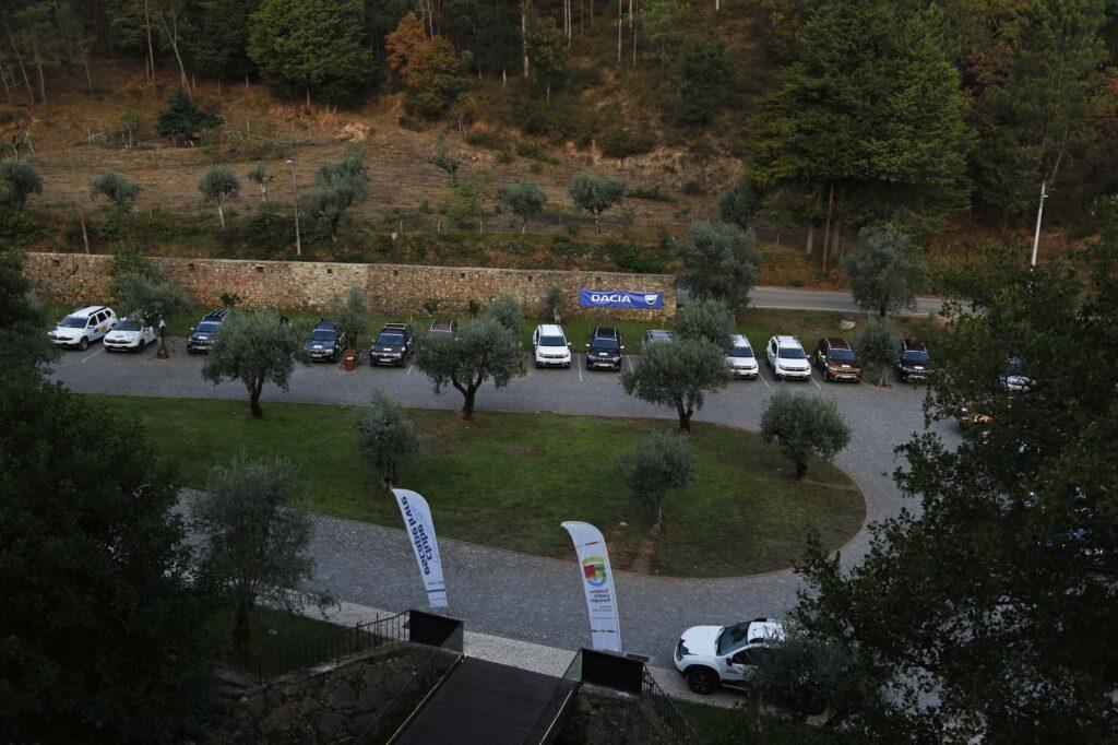 Aventura Dacia 0207