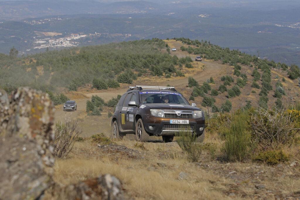 Aventura Dacia 0335