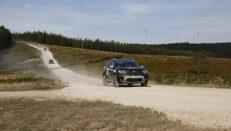 Aventura Dacia 0604