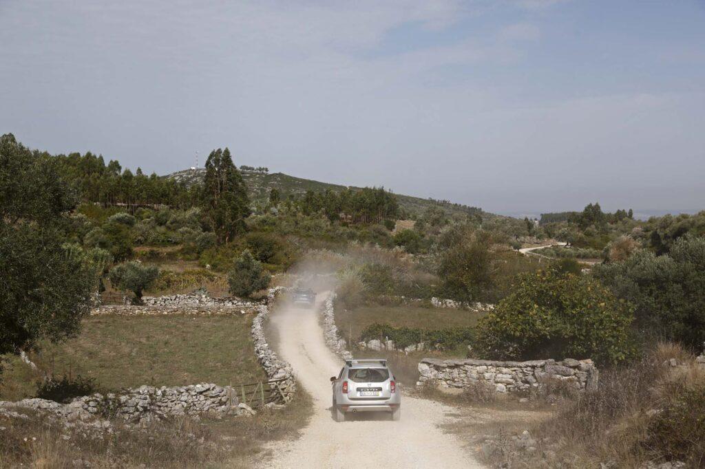 Aventura Dacia 0765
