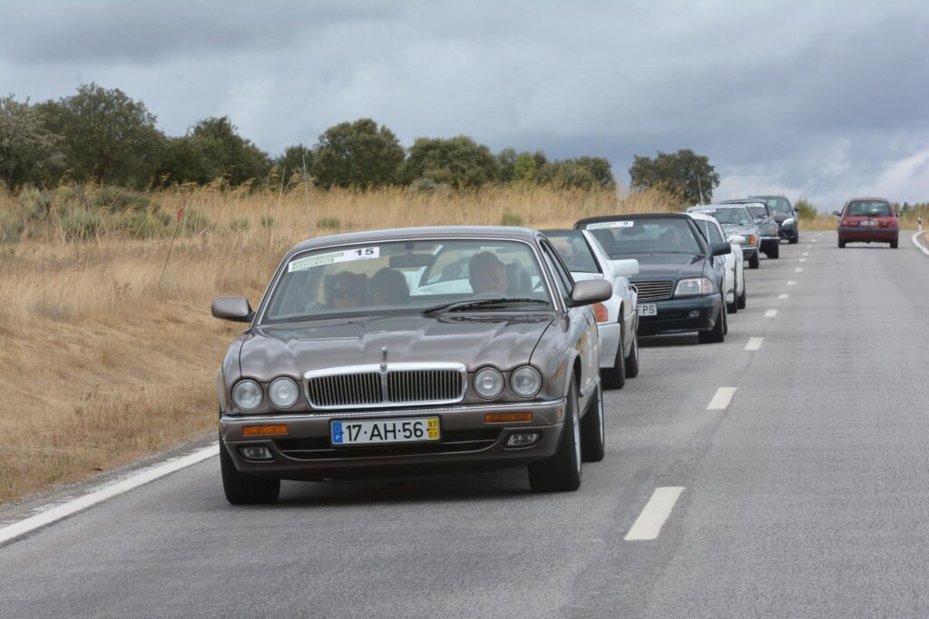 Termas Centro Classic Cars 19 237