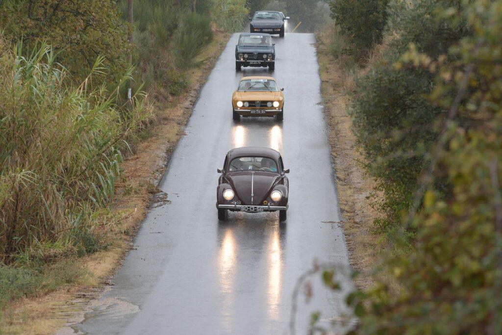 Termas Centro Classic Cars 19 284