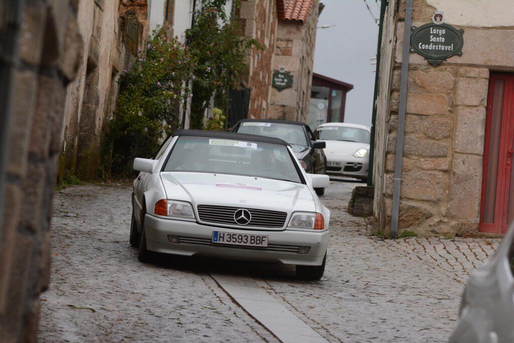 Termas Centro Classic Cars 19 297