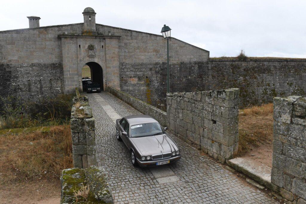 Termas Centro Classic Cars 19 444
