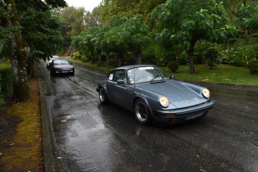 Termas Centro Classic Cars 19 47
