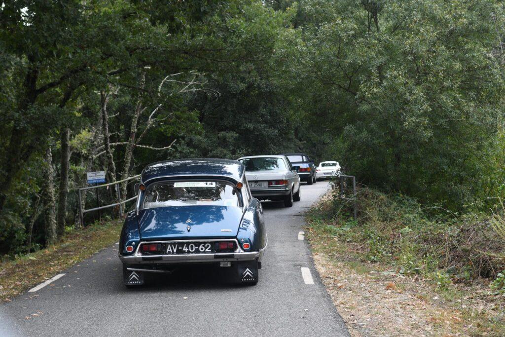 Termas Centro Classic Cars 19 621