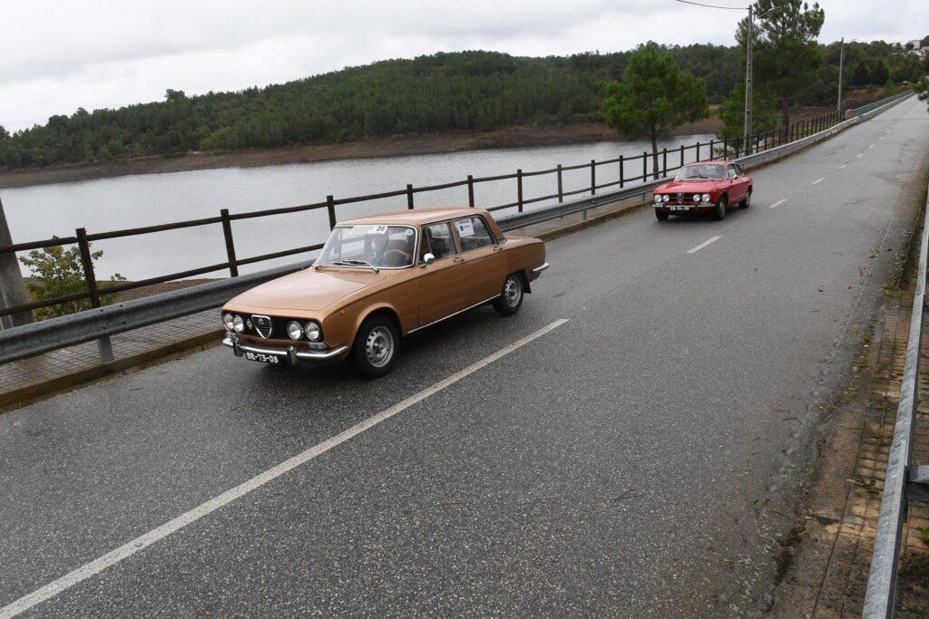 Termas Centro Classic Cars 19 650