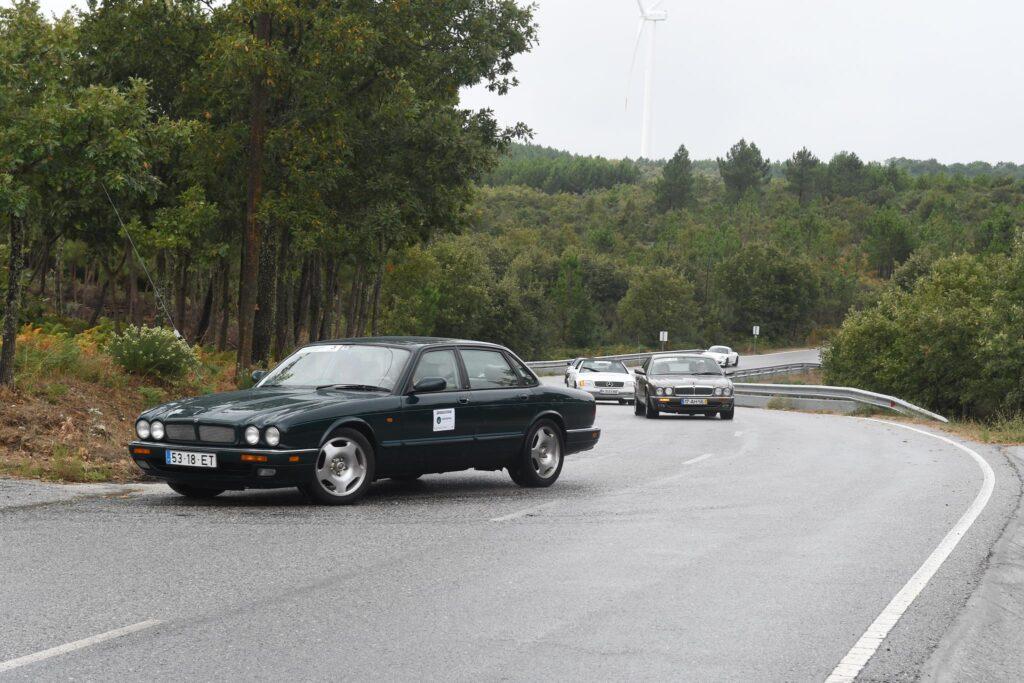 Termas Centro Classic Cars 19 654