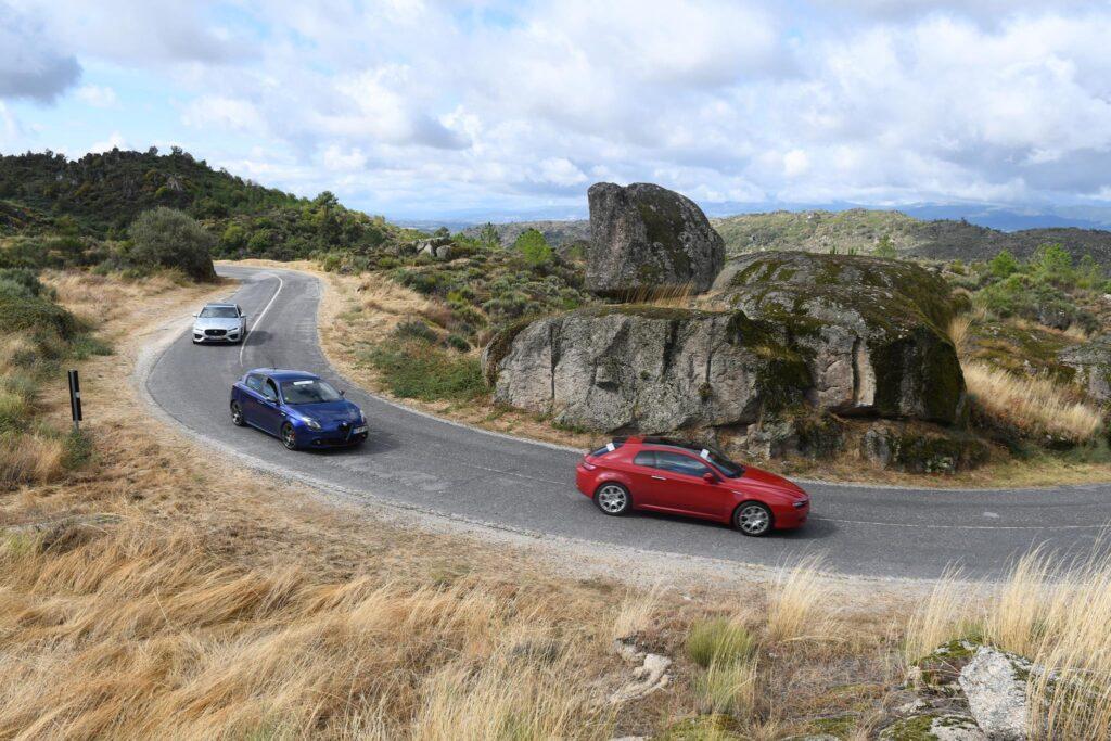 Termas Centro Classic Cars 20 102