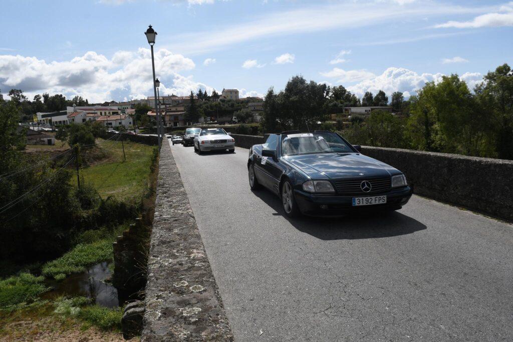 Termas Centro Classic Cars 20 116