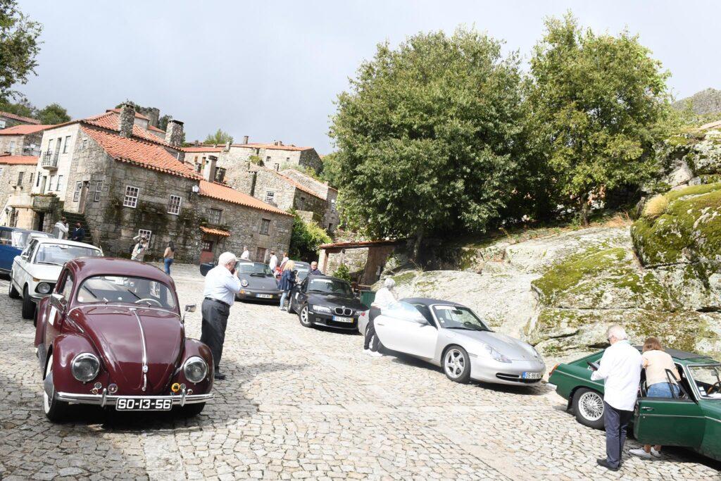 Termas Centro Classic Cars 20 53