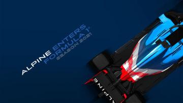 formula 1 1600x900 1