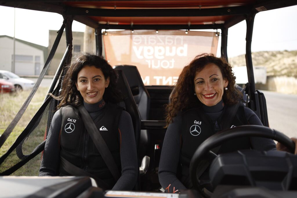 Shes Mercedes Off Road Experience 10 outubro 2020 765