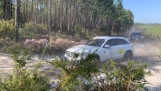 Shes Mercedes Off Road Experience 10 outubro 2020 2 66