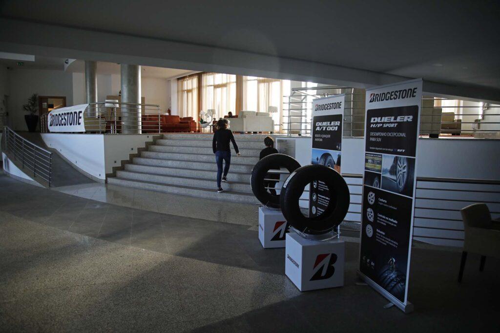 XVII Offroad Bridgestone ACP Caminhos de Santiago 0001
