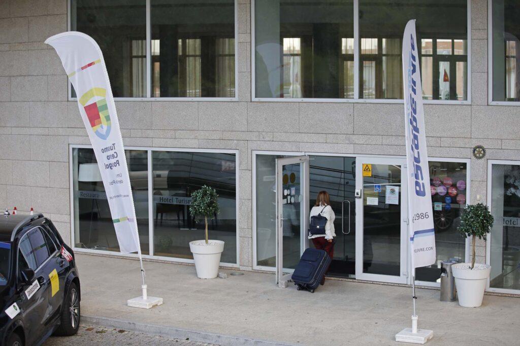 XVII Offroad Bridgestone ACP Caminhos de Santiago 0016