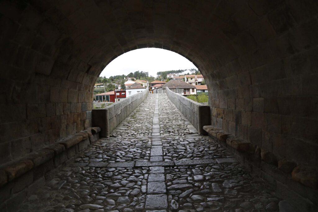 XVII Offroad Bridgestone ACP Caminhos de Santiago 0361