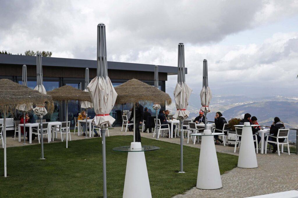XVII Offroad Bridgestone ACP Caminhos de Santiago 0469