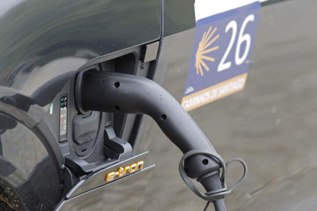 XVII Offroad Bridgestone ACP Caminhos de Santiago 0475