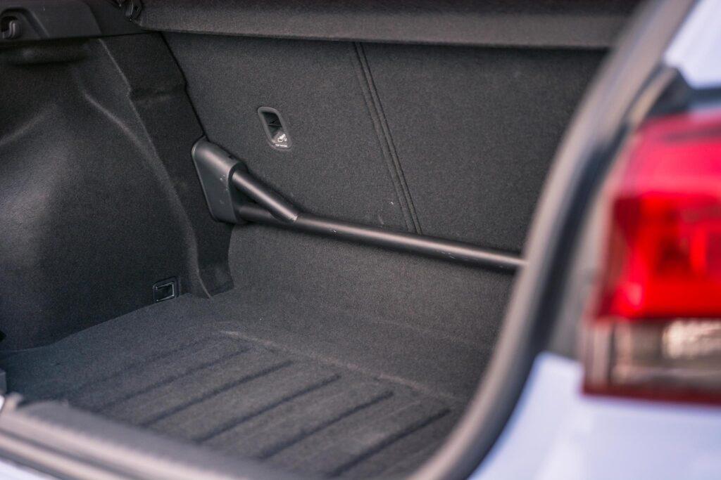 Hyundai i30 N 20