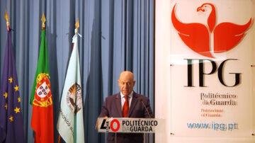 Bolsa de Mérito João Lopes 2020
