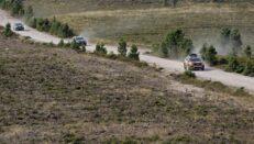 Aventura Dacia 0384