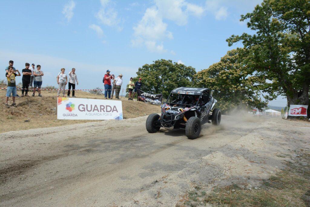 Guarda Racing Days 19 2021 14