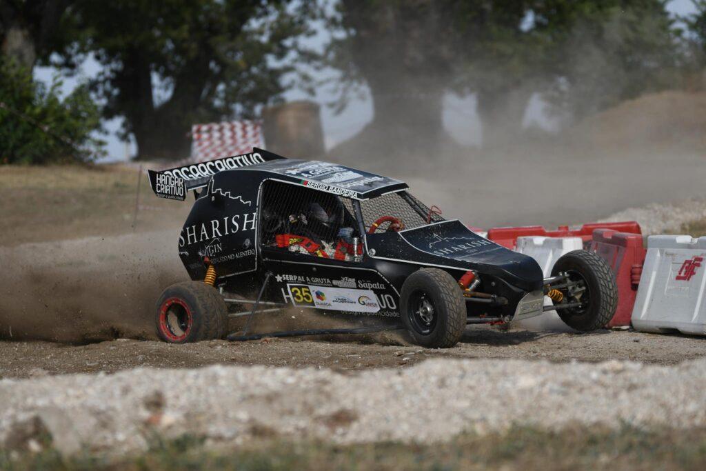 Guarda Racing Days 19 2021 3