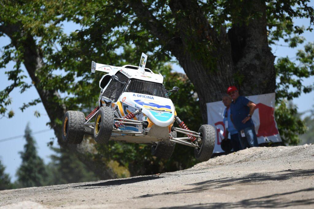 Guarda Racing Days 19 2021 4