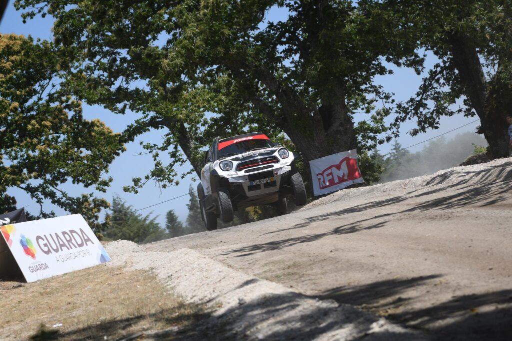Guarda Racing Days 19 2021 6
