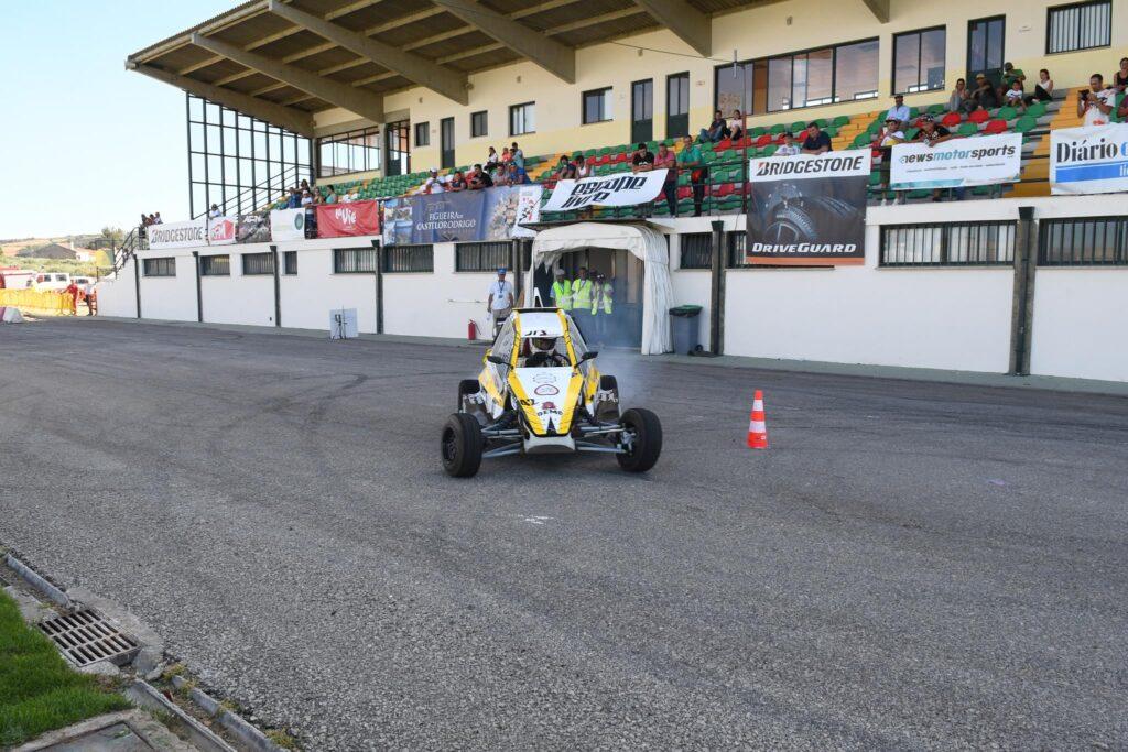 Slalom Sprint Castelo Rodrigo 19 2021 1