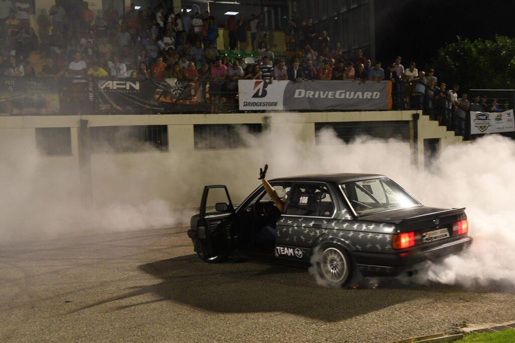 Slalom Sprint Castelo Rodrigo 19 2021 9