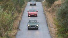 Termas Centro Classic Cars 19 269