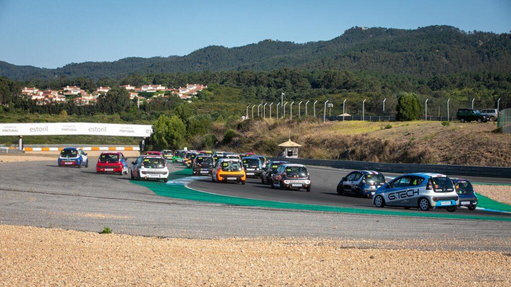 Troféu C1 2020 Estoril 112