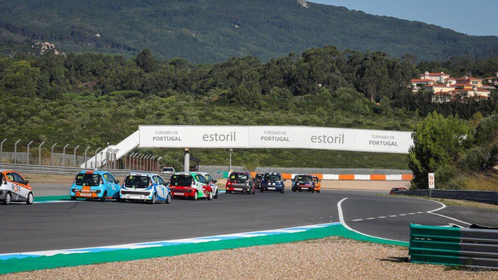 Troféu C1 2020 Estoril 115