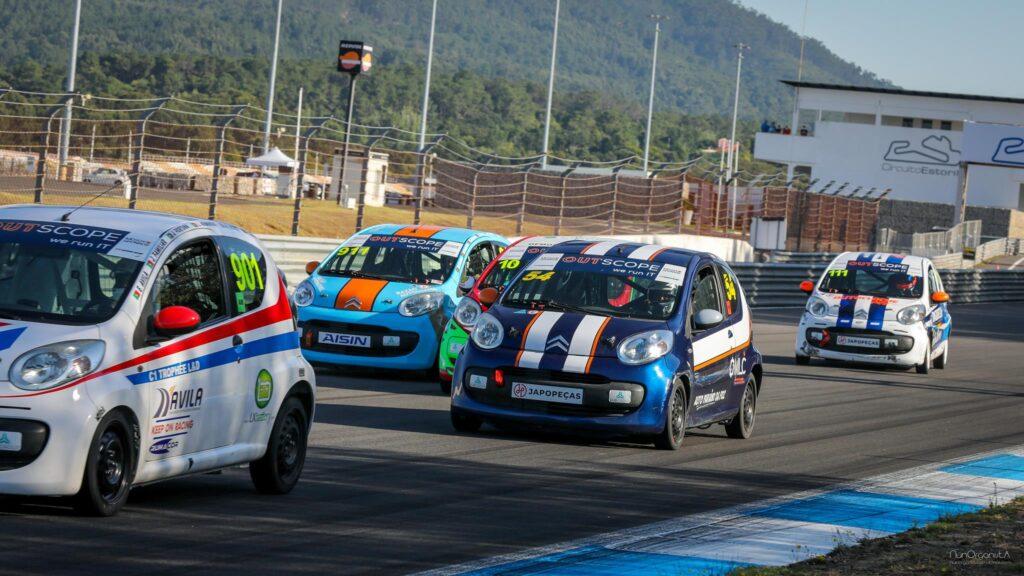 Troféu C1 2020 Estoril 117