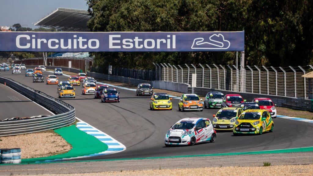 Troféu C1 2020 Estoril 33