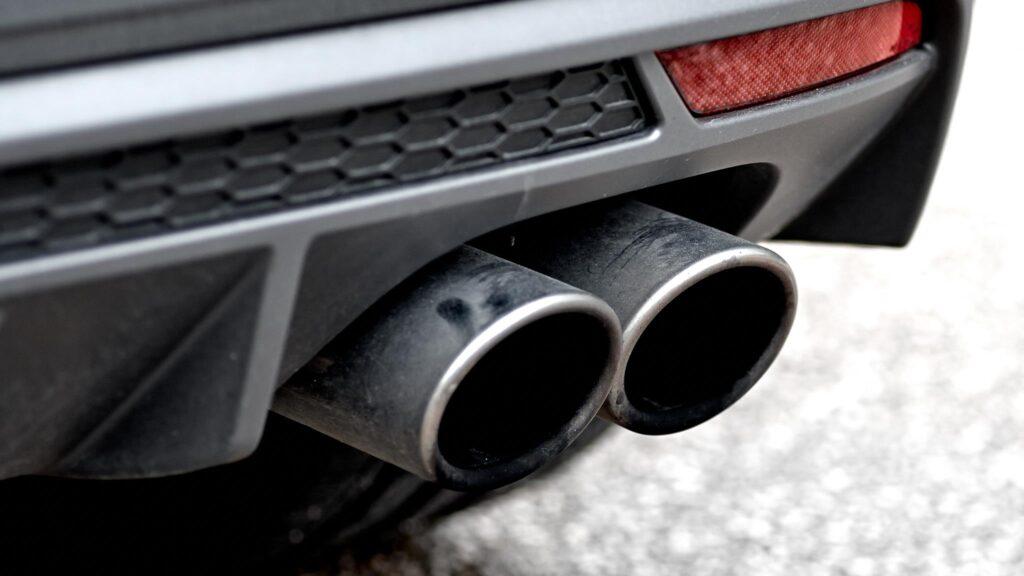 Audi S1 Quattro 3