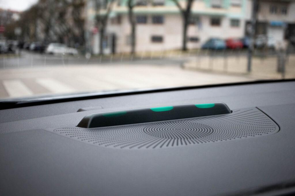 Kia XCeed PHEV Hybrid 2