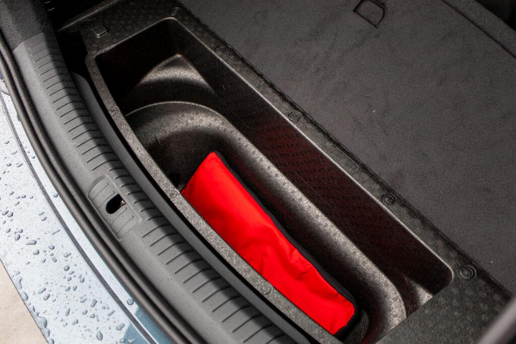 SEAT Leon eHybrid 84