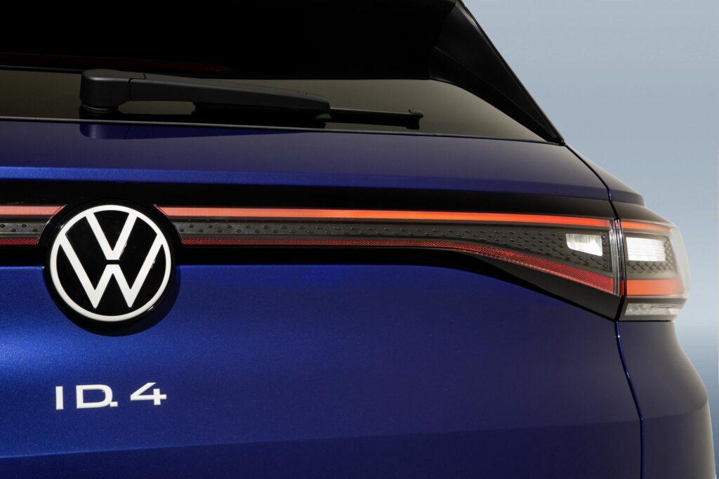 Volkswagen ID.4 1st edition 7