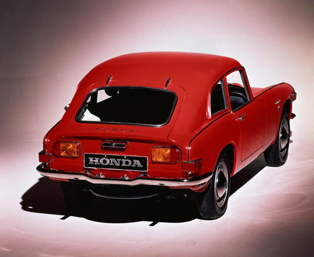 honda s800 coupe 10