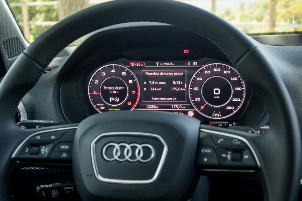 Audi Q2 Sline 1.5 TSI 245