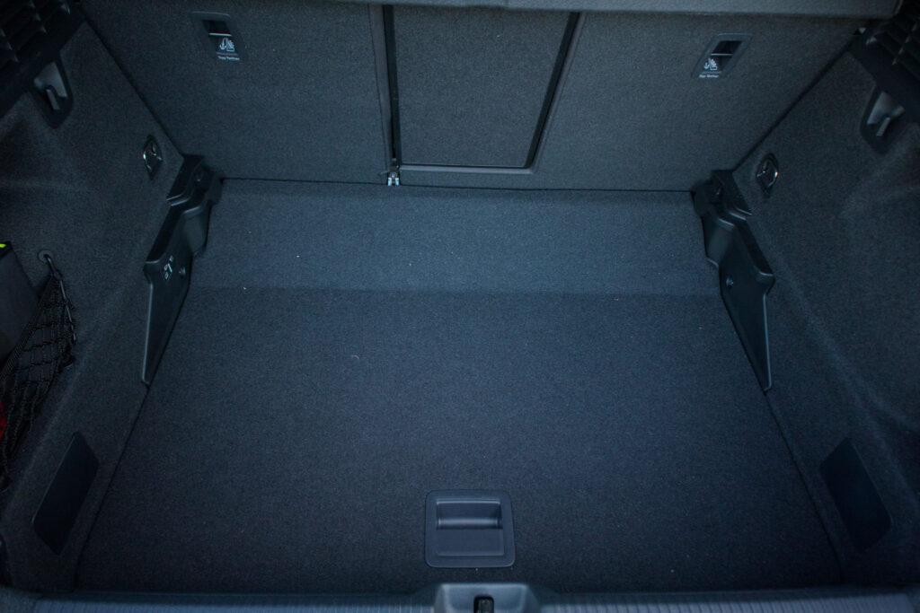 Audi Q2 Sline 1.5 TSI 303