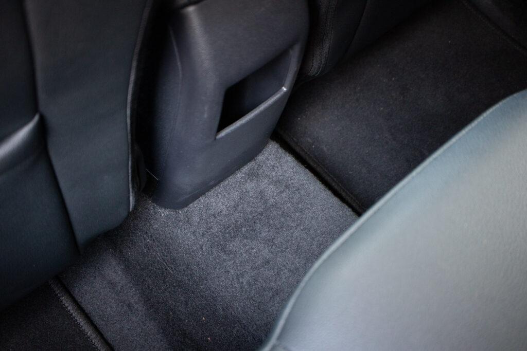Ford Fiesta 1.0 MHEV 159