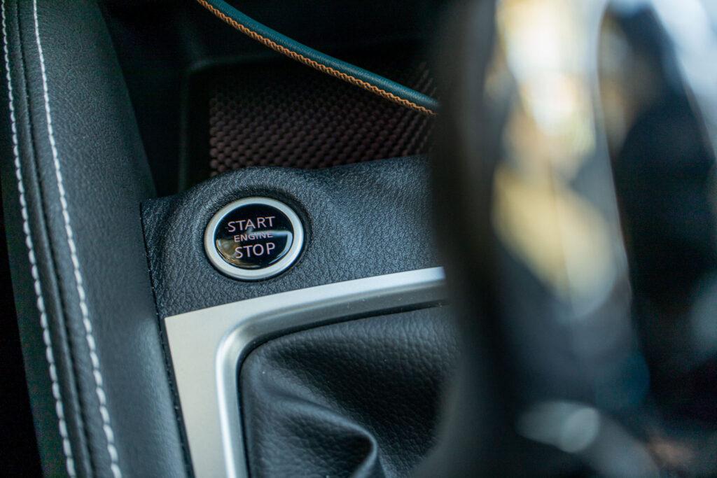 Nissan Micra 67